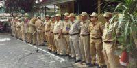Incumbent Kalah Pilkada, Kinerja PNS DKI Jakarta Turun