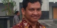 Bangun Manalu, Kisah Cerita Ingin Jadi Pilot Malah Jadi PNS