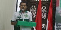 Dipenghujung Tahun 2016, Kondisi Pemerintahan Jokowi Memprihatinkan