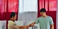 Meski Diulang, Anies-Sandi Tetap Menang Telak di TPS 29 Kalibata