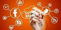 Bawaslu Kesulitan Cegah Kampanye di Sosial Media Pada Masa Tenang
