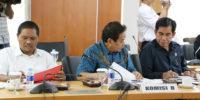 Bahaya Minyak Jelantah, DPRD DKI Minta Awasi Peredarannya