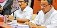Timses Anies-Sandi Bikin OK O-Care di 100 Kelurahan