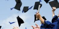 Tips Berburu Beasiswa Luar Negeri