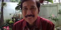 Sosiolog dan Wakil Dewan Kota Jakpus Nilai Kebijakan Anies-Sandi Tata Tanah Abang Tepat