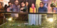 Kriteria Penerima Rumah DP 0 Rupiah Diutamakan Sudah Berkeluarga, Yang Jomblo Buruan Nikah ya!