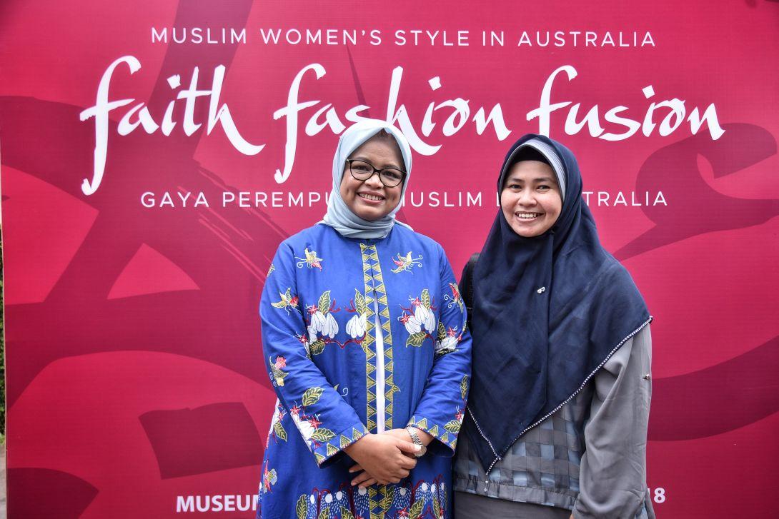 Sosok Ellina, Dibalik Cinta PKS untuk TKI di Malaysia