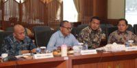 DPRD DKI Soroti Rendahnya Serapan Anggaran Satpol PP Jakpus