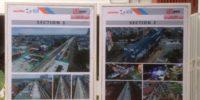 Wagub Optimis LRT Mampu Kurangi Kemacetan di Jakarta