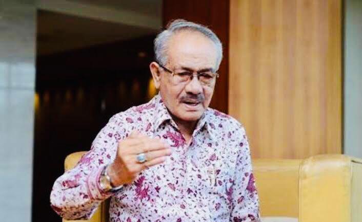 300 Jabatan Eselon 3 Kosong, Anies Diragukan Optimal Bangun Jakarta