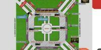 GARBI DKI Jakarta: REUNI 212 adalah Momen Persatuan Indonesia untuk Memperkokoh Kesatuan Anak Bangsa