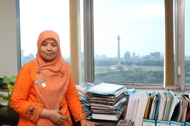 Jelang Natal dan Tahun Baru 2019, Pemprov DKI Jaga Inflasi dan Kestabilan Harga Pangan
