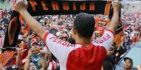 Status Lahannya Dianulir PTUN, Gubernur DKI Tetap Janji Lanjutkan Stadion Persija