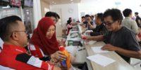 Kejutan AHM dan Jaringannya untuk Konsumen di Hari Pelanggan Nasional