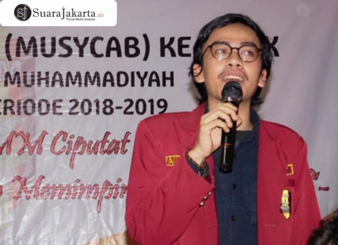 IMM DKI - SuaraJakarta.co