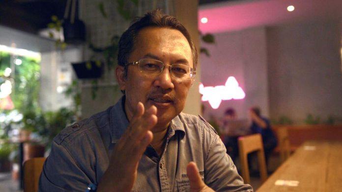 Partai Gelora Perkuat Kader Lewat 'OKE Gelora'